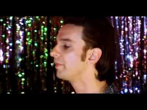 Depeche Mode - It's No Good (Official Video)