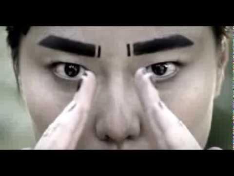 Nova Heart - My Song 9 MV