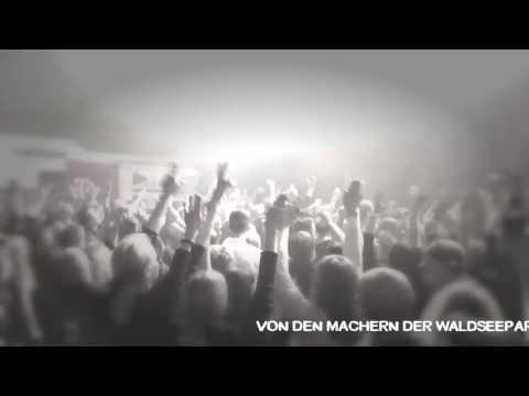 Trailer: United Celebration III am 28.05.2016 in Frankfurt