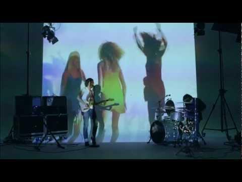 Housse de Racket - Roman (Official Video)
