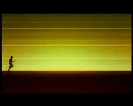 Yoshimoto - Du What U Du (Official Music Video)