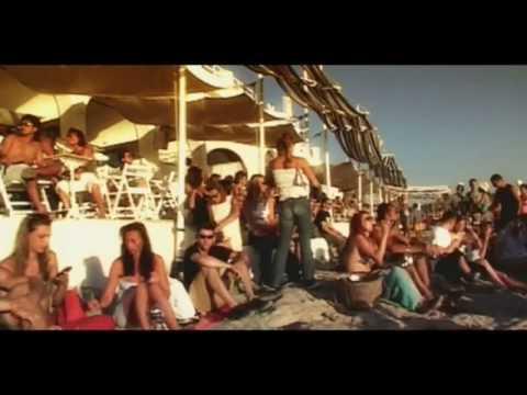 Blank & Jones - Pure Shores (Official Video)