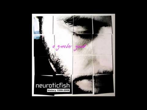 Neuroticfish - Prostitute (HD)1080p