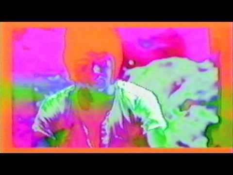 JOHN MAUS - Believer (Official Video)