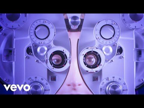 CHVRCHES - Good Girls (Official Video)
