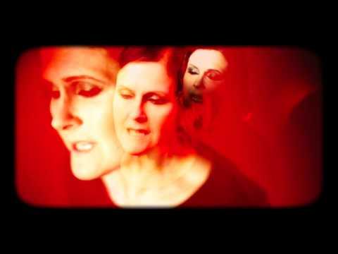 Alison Moyet - Other