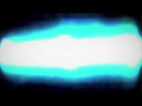 Goth-Trad - Air Breaker (Deep Medi Musik 2012)