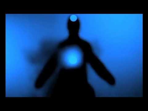 """Alan Wilder brings """"A strange hour"""" back to Europe (Teaser)"""