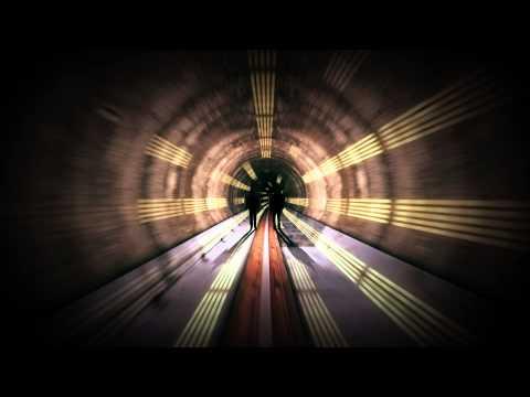 Pet Shop Boys - Electric - The New Album - July 2013