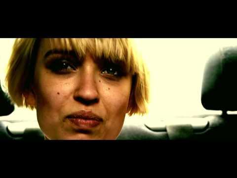 Schluck den Druck - Adrenalin (Official Video)