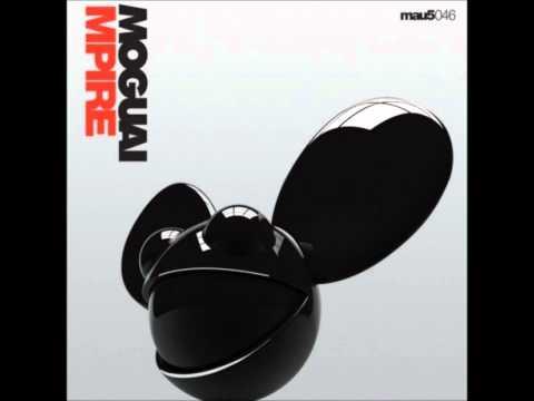 Moguai - Mpire (Original Mix)(HQ 1080P)
