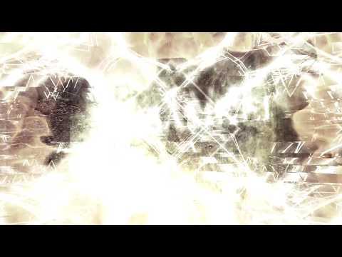 """LACRIMOSA """"Testimonium"""" Preview"""