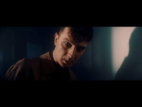 Jakuzi - Toz (Official Video)