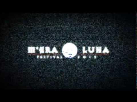 M'era Luna Festival 2012 | Trailer
