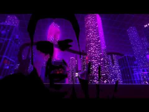 Sea of Sin - Unspoken Words (Music Video)