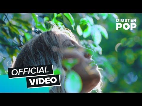 Fahrenhaidt - Enjoy The Silence (Official Video)