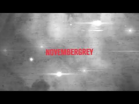 Chris Liebing - Novembergrey