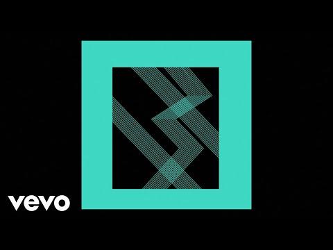 SOHN - Conrad (Official Lyric Video)