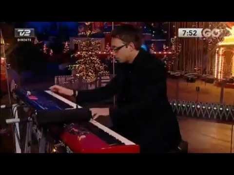 Kim Wilde - Rockin' Around The Christmas Tree