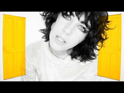 Ultraísta - Harmony (Official Video)