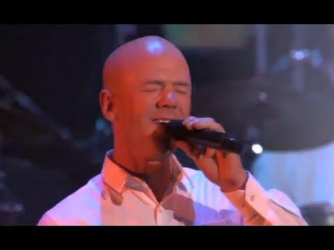 Jimmy Somerville - You make me feel - Les années bonheur - Patrick Sébastien - Live