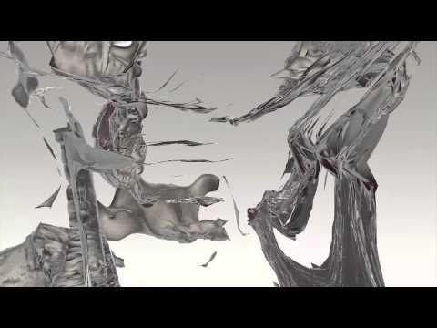 "Creative Video | Frank Muller aka Beroshima ""Real to Reel"""