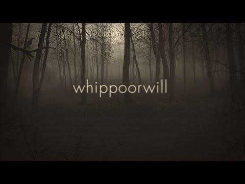 Clock Opera | Whippoorwill