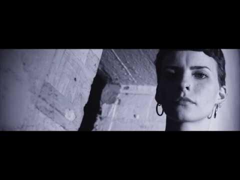 Holygram - Modern Cults (Official video)