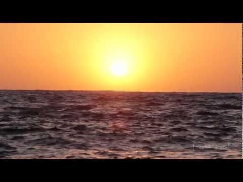 Blank & Jones feat.Til Schweiger - Sonnenuntergang (Sundowner)