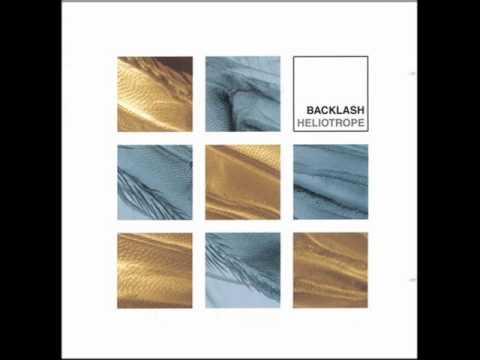 Backlash - Lodestar