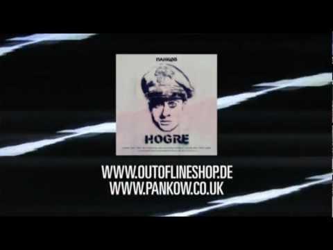 Pankow - Hogre (Trailer)