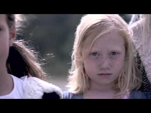 Pelzig - BATTLES (Official Video)