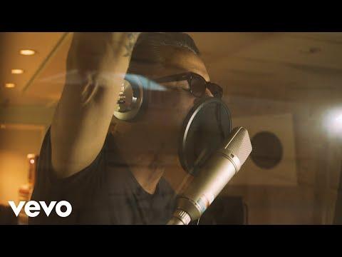 Dave Gahan, Soulsavers - Imposter (Album Trailer)