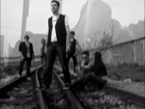 Glas Ne Zice - Enjoy the silence - Depeche mode - (a cappella cover)