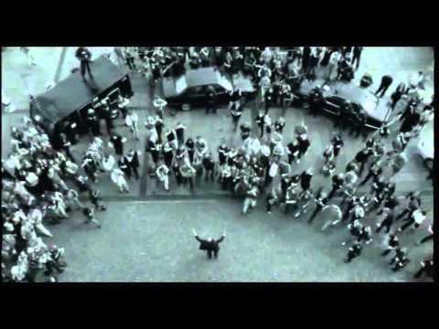 Rammstein - Ich Will (Official Video) [HD]