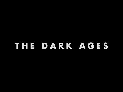 The Dark Ages - Milo Rau / Bavarian State Theatre / IIPM