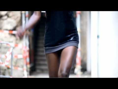 MAKOSSA & MEGABLAST feat. Hubert Tubbs - Coming Home (official promo video)