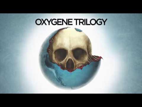Jean-Michel Jarre - Oxygene Trilogy // Musicians talking about Jean-Michel Jarre