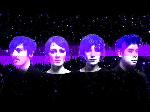 Ladytron - The Animals (Vince Clarke Remix)