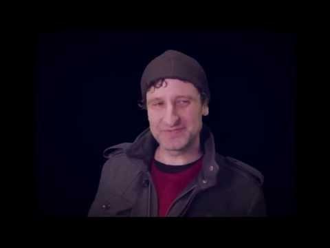 Egotronic - Berlin Calling [Official Video]