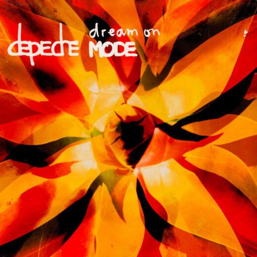 Depeche Mode: Dream On