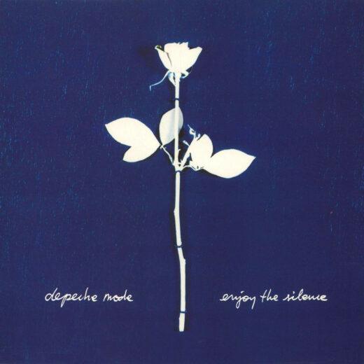 Depeche Mode: Enjoy The Silence