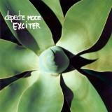 Depeche Mode- Excite