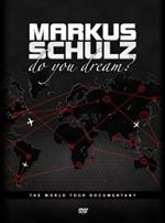 Markus-Schulz-Do-You-Dream-The-World-Tour-Documentary-DVD-Cover-760x1024