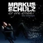 markusschulz_remixes