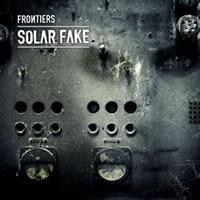 solarfake-frontiers