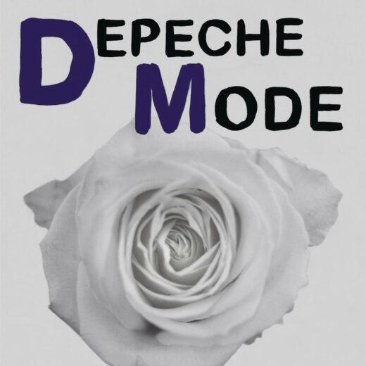 Depeche Mode: The Best Of Videos Vol. 1