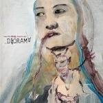 Diorama_thedevildoenst