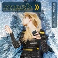 mesh_borntolie