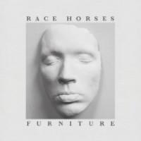 race_furniture